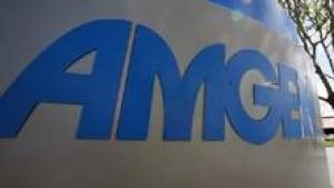 si-amgen-sign-220-cp-040552