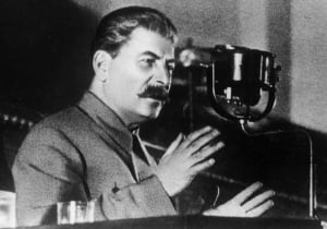 an essay on the life and reign of joseph stalin A detailed biography of joseph stalin that includes includes images, quotations and the main facts of his life stalin's death  by the end of the reign of.