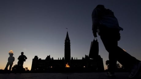 Number of government employees fired for misconduct, incompetence sees sharp increase