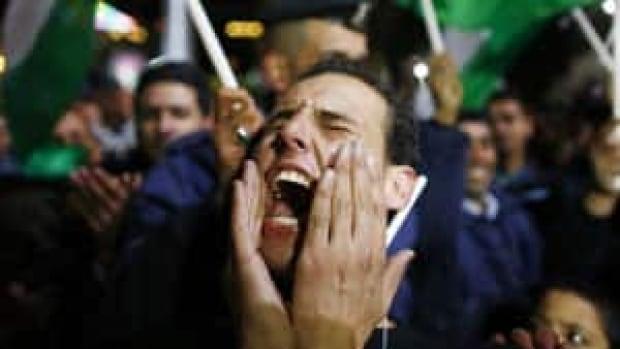 ii-un-palestine-vote-rtr3b1