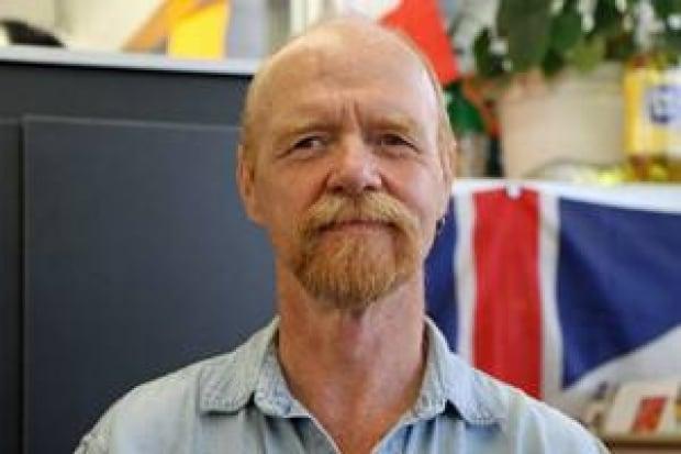 ii-vandernol