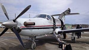 mi-pilatus-plane-300