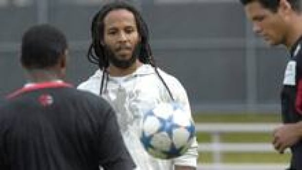 ziggy-canada-soccer