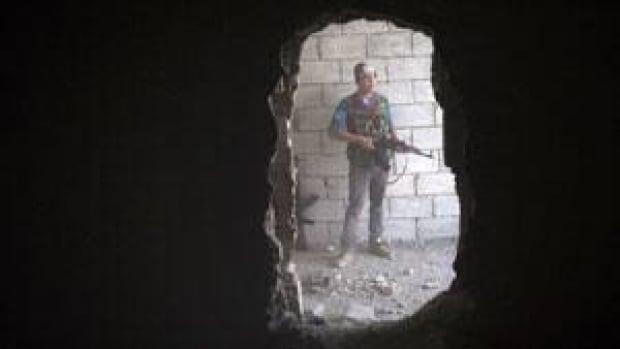 si-free-syrian-army-0414436