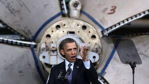 mi-obama-sequester-cp-16277