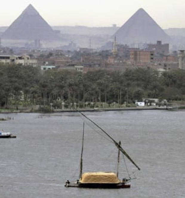 egypt-nile-resize