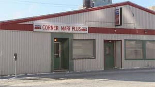 mi-corner-mart-yk