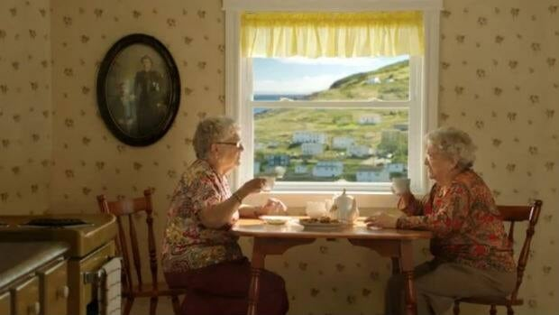 Hospitality N.L. chair Darlene Thomas said award-winning television ads are a big reason tourists come to the province.