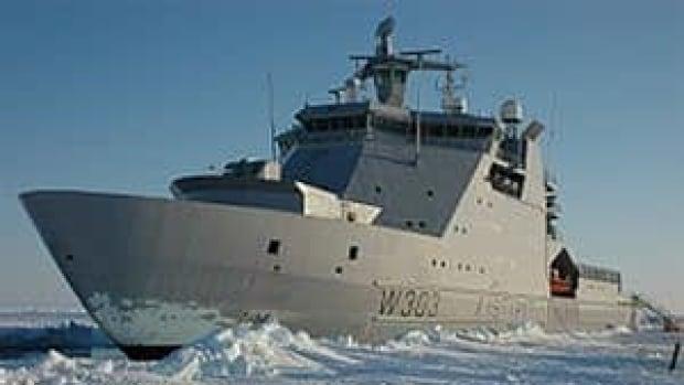 mi-norwegian-ship300