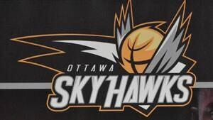 mi-ott-skyhawks-300