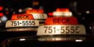 pi-night-taxi-signage-160