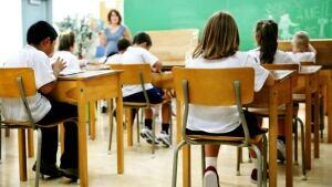 hi-classroom-istock-130116