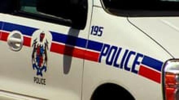 nb-saint-john-police-car-22