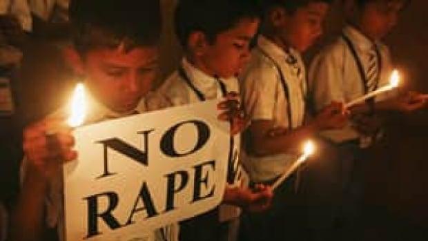 ii-top-5-india-rape-rtr3c00