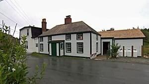 nl-mallard-cottage-300-20130731