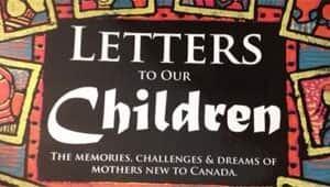 mi-letterstoourchildren