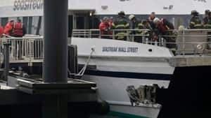 ii-ferry-nyc-damage