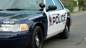 hi-thunder-bay-police-car-8