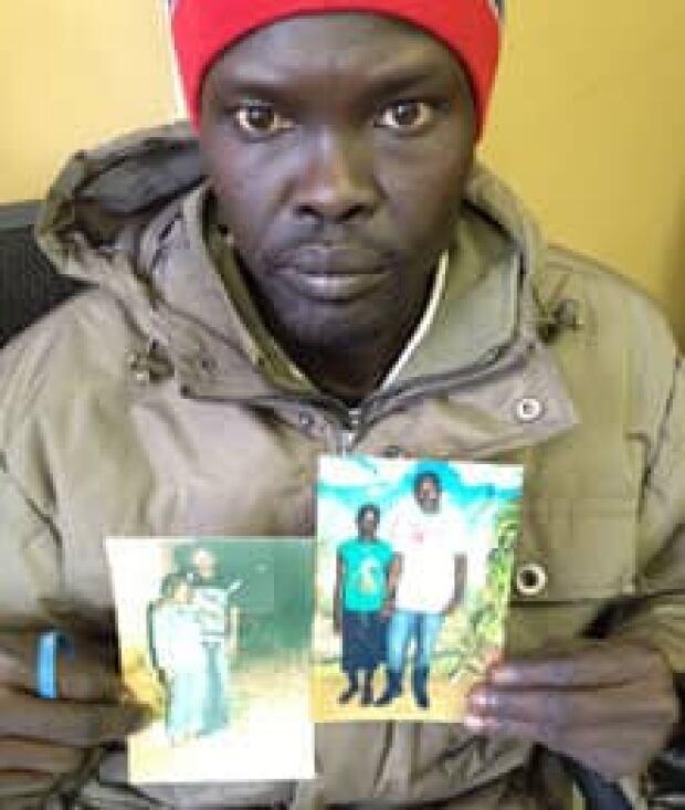 si-ott-uganda-refugees220