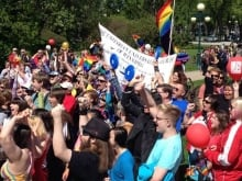 hi-pride-parade2013