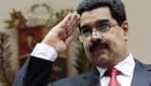 si-maduro-venezuela-160