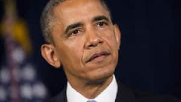 mi-barack-obama-cp-17012064