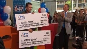 mi-bc-130528-harry-black-lotto-jackpot-winner-4