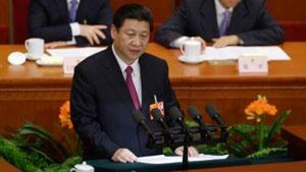 ii-xi-jinping-march-speech