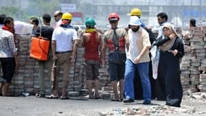 ii-egypt-sitin-protest