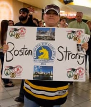 mi-boston-strong-220-image