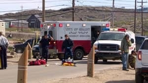 mi-iqaluit-boy-hit-by-pickup