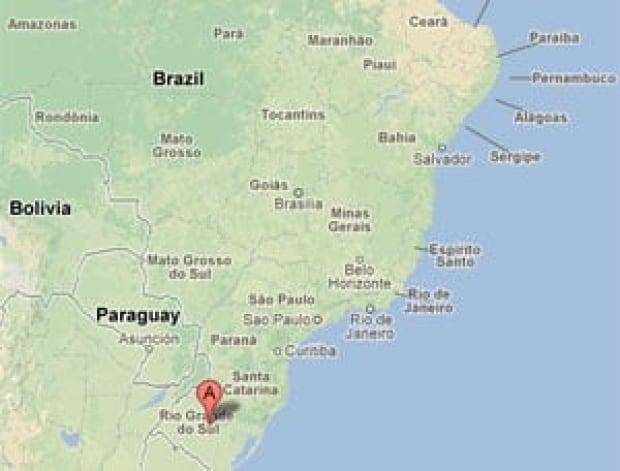 si-brazil-map2-130127