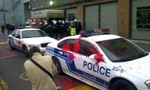300-police-car