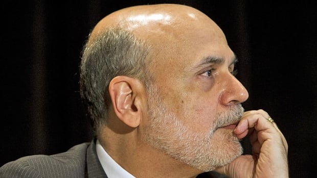 Bernanke's previous comments spooked investors. He sought to calm those fears on Wednesday.