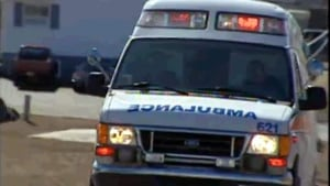 hi-nb-ambulance-852