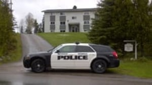 nb-rothesay-domestic-homicide-dolan