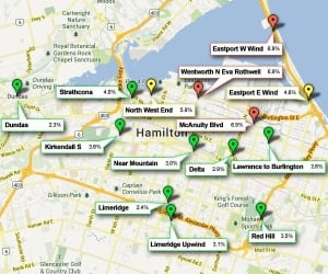 air-quality-hamilton-july-2013