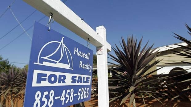 Existing home sales in the U.S. jumped in August to the highest level in more than two years, the National Association of Realtors said Wednesday.