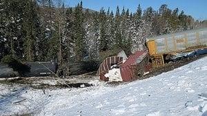 hi-white-river-rail-cars-85-4col