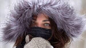 hi-cold-jacket-canada-toronto-4col