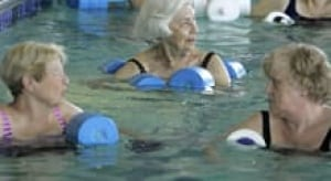 si-seniors-exercise-220-cp-