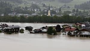 si-austria-flood-rtx1096z