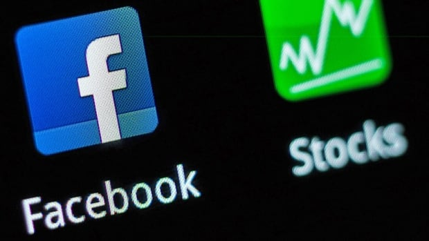 Facebook shares have never traded above their IPO price of $38.