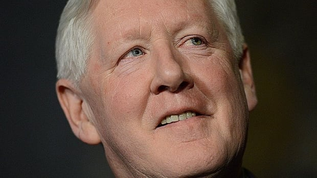 The University of Toronto announced on Thursday that former MP and interim federal Liberal party Bob Rae would be joining the School of Public Policy and Governance.