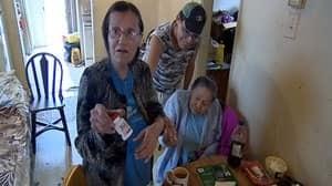 mi-rental-problems-family