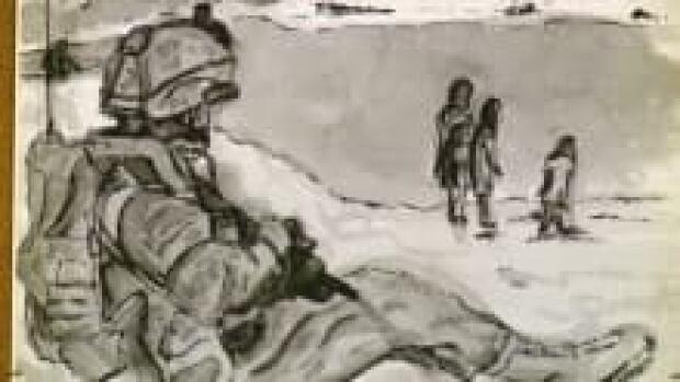 soldier-artist-looking_220x124_1