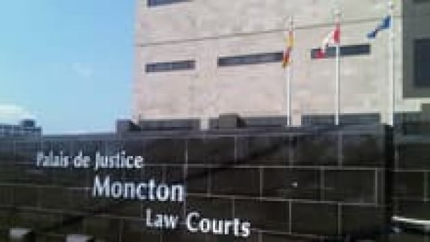 nb-moncton-courthouse-220