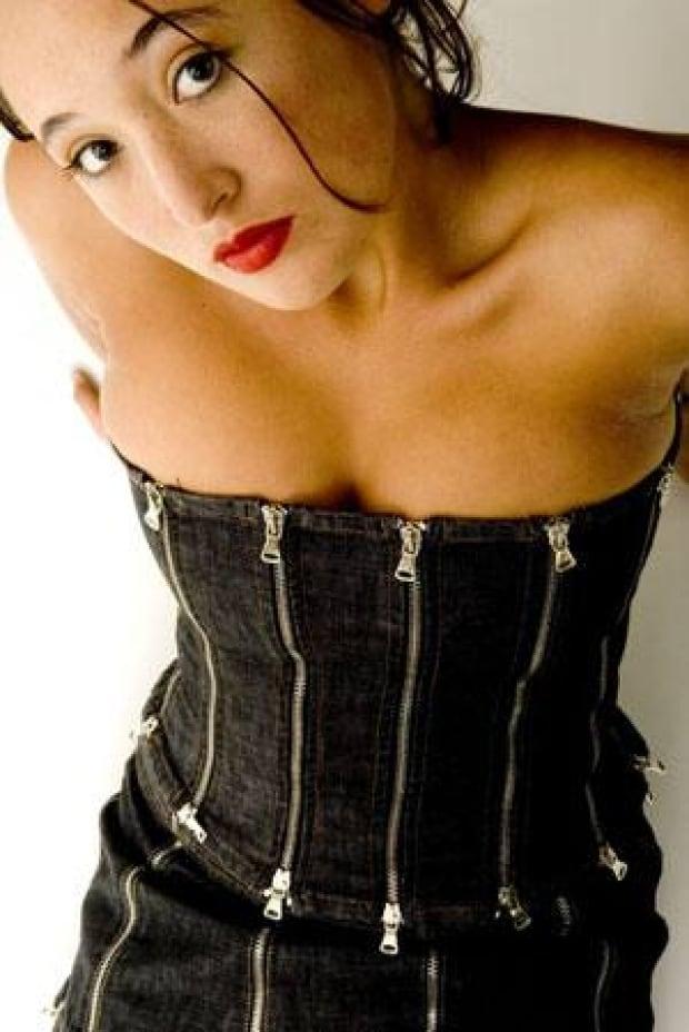300px-zip-dress-istock