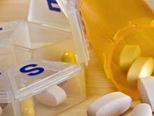 hi-pills-852-cpis