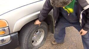 pe-mi-slashed-tires